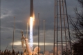 الدولة الفضائية الأولى في العالم تطلق قمرًا اصطناعيًا إلى المدار