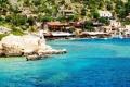 """""""كيكوفا"""".. تذكر هذا الاسم الذي سيغيّر وجه السياحة في تركيا!"""