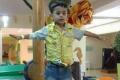 حدث مساء اليوم... الطفل محمد يعود للحياة أثناء صلاة الجنازة عليه