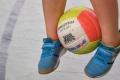 ما زاد عن حده نقص.. الإفراط في الرياضة يهدد صحة الأطفال