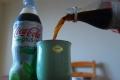 كوكاكولا متهمة بالتسبب في تزايد حالات السمنة والسكري