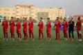 إسرائيل تستعين بشركة دولية بسبب تقدم المنتخب الفلسطيني على المنتخب الإسرائيلي