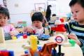 الصين: إصابة 11 طفلاً في هجوم بسكين