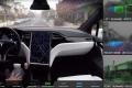 إيلون ماسك: كل السيارات الجديدة ستكون ذاتية القيادة خلال 10 أعوام