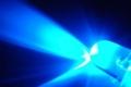 لاختراعهم ضوء LED أزرق ثلاثة يابانيين يفوزون بجائزة نوبل للفيزياء