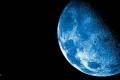 ظاهرة فلكية نادرة يمكن رؤيتها من غرب أميركا حتى شرق آسيا
