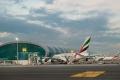أفضل 10 شركات طيران في العالم.. بينها 3 خليجية