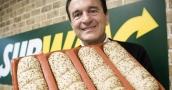 هذه قصة فريد بائع الزجاجات الفارغة الذي أصبح صاحب أكبر مطاعم العالم!