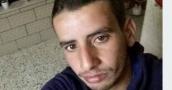 إصابة حرجة جدا لعامل فلسطيني بعد سقوطه من بناية في العفولة