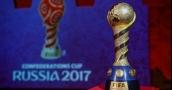 كأس القارات في روسيا قد تكون الأخيرة!