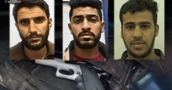 جيش الاحتلال يحبط محاولة أسر جنود ومستوطنين في نابلس