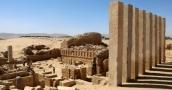 كانت عاصمة البلاد قبل قرون وفيها خامس أقدم مسجد في العالم.. مدينة تراثية يمنية مهدَّدة بسب ...