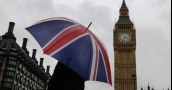"""7 متغيرات في حياة البريطانيين بعد مغادرتهم """"الأوروبي"""""""