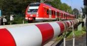 ألمانيا: وفاة شاب لدى تفجيره آلة لبيع تذاكر قطارات