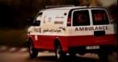 حادث سير مميت قرب البحر الميت وثلاثة قتلى
