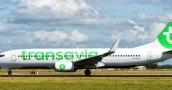رائحة كريهة من أحد المسافرين تجبر طائرة على الهبوط اضطراريًا والسبب مرعب
