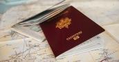 لماذا يمنع الابتسام وتغطية الوجه على جوازات السفر