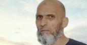 وفاة الأسير عزيز عويسات في مستشفى إسرائيلي