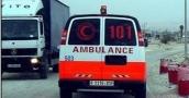 يوم دامٍ.. وفاة ثلاثة أطفال ومواطن في حوادث مختلفة في الساعات الماضية