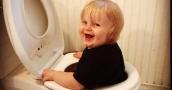 حبست طفلها في الحمام لمدّة عام.. فماذا حلّ به؟