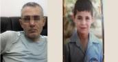 كشف تفاصيل مروعة لملابسات جريمة قتل الطفل عبيدة في دبي