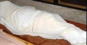 """بالفيديو...تفاصيل مقتل المسنة """"الحاج سالم"""" واعتقال القتلة"""