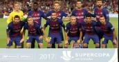 ضربة قاسية لبرشلونة قبل اللقاء المرتقب مع ريال مدريد