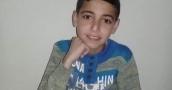 فاجعة جديدة... مصرع طفل غرقاً في أحد الشاليهات السياحية قرب نابلس