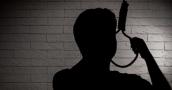 كابوس الانتحار يتزايد عالميا وعربيا.. ما الذي يدفع المنتحرين لسلب حياتهم؟