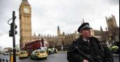 ارتفاع عدد جرائم القتل في لندن