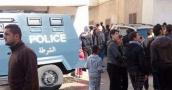 جريمة بشعة تهز الأردنيين.. قتل زوجته وطفلتيه والسبب تافه جداً