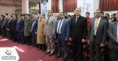 """""""الإسلامي الفلسطيني يرعى الملتقى التكنولوجي العلمي الأول في غزة"""""""