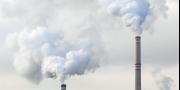 مادة جديدة تحتجز ثاني أكسيد الكربون وتحوله لمركبات نافعة