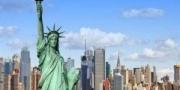 توقعات بوفاة الآلاف بسبب الحر في مدينة نيويورك