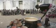 المجاعة تضرب جنوب السودان.. والجفاف يصل إلى الصومال وكينيا و ...
