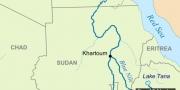 النيل يواجه حربًا على جبهتين، ومصر الخاسر الأكبر