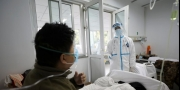 وفيات كورونا تتجاوز 1600 في الصين والسلطات تفرض إجراءات وقائ ...