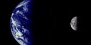 تعرف على الأسرار العظيمة المجهولة حول كوكب الأرض