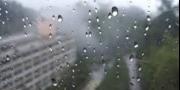 تقلبات كبيرة تشهدها فلسطين بعد 72 ساعة وأمطار بعد الوقت بدل ...