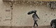 حالة الجو المتوقعة اليوم الخميس والأيام المقبلة