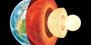 وشاح الأرض ليس خامدا مغناطيسيا