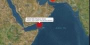 زلزال عنيف يضرب السواحل اليمنية