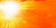 الصيف يطل برأسه من جديد الأربعاء والخميس مع أجواء حارة متوقع ...