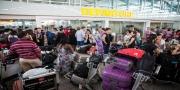 خوفًا من بركان ثائر.. فرار الآلاف من جزيرة بالي السياحية