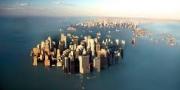 معلومات مفزعة.. ثورة المياه قادمة.. معدل ارتفاع مستوى البحار ...