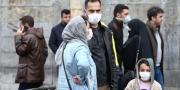 مصير طهران قد يشبه مصير ووهان الصينية في حال ارتفاع عدد المص ...