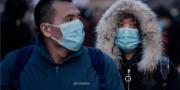 ارتفاع عدد وفيات فيروس كورونا إلى 80 شخصا