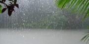 المنخفضات الجوية تتوالى على البلاد والحديث يدور عن إثنين آخر ...