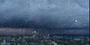 حالة الطقس اليوم الإثنين والأيام القادمة