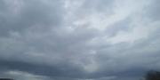 الحالة الجوية للساعات والأيام الثلاثة القادمة